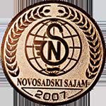 Bronzana-medalja