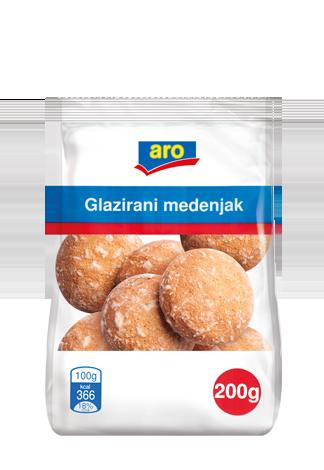 aro-glazirani-200g